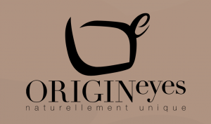 OriginEyes